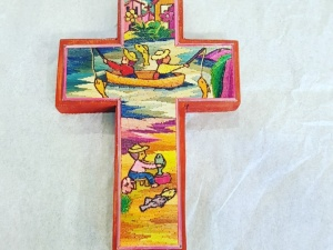 fiber work 54 mexico cross fishermen