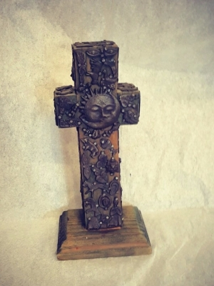 milagros antigua guatemala cross 115
